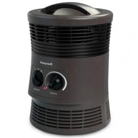 Radiateur électrique-HONEYWELL-HHF360E4