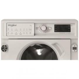 Lave-linge-WHIRLPOOL-BIWMWG71483FRN