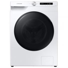 Lave-linge séchant-SAMSUNG-WD10T534DBW