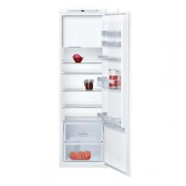 Réfrigérateur intégrable-NEFF-KI2822SF0