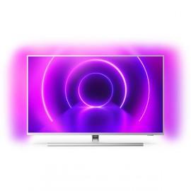 Téléviseur-PHILIPS-50PUS8505