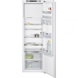 Réfrigérateur intégrable-SIEMENS-KI82LADF0