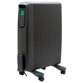 Radiateur électrique-EWT-EVORAD20A