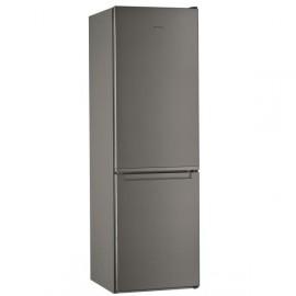 Réfrigérateur-WHIRLPOOL-W5821COX2