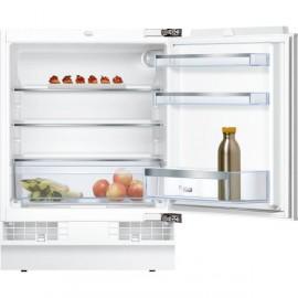 Réfrigérateur intégrable-BOSCH-KUR15AFF0