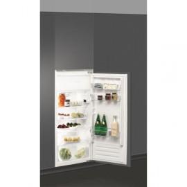 Réfrigérateur intégrable-WHIRLPOOL-ARG8671