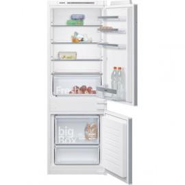 Réfrigérateur intégrable-SIEMENS-KI77VVSF0
