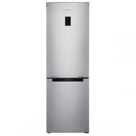 Réfrigérateur-SAMSUNG-RB33J3205SA