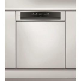 Lave-vaisselle-WHIRLPOOL-WCBO3T133PFI