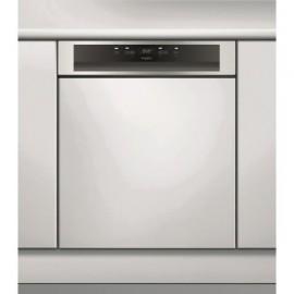 Lave-vaisselle-WHIRLPOOL-WBC3C33PX