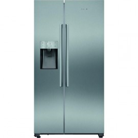 Réfrigérateur-SIEMENS-KA93DVIFP