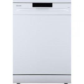 Lave-vaisselle-VEDETTE-VDP137LW