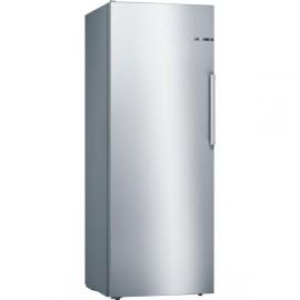 Réfrigérateur-BOSCH-KSV29VLEP