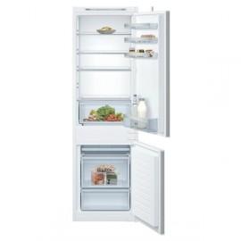 Réfrigérateur intégrable-NEFF-KI5862SF0S