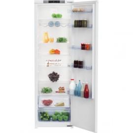 Réfrigérateur intégrable-BEKO-BSSA315E3SFN