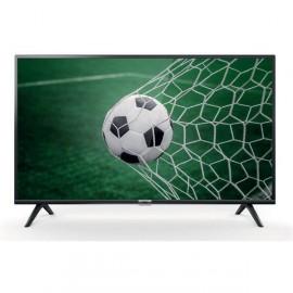 Téléviseur-TCL-40ES560