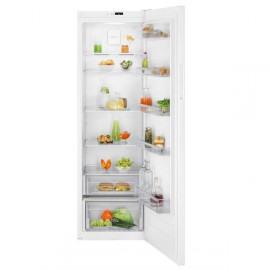 Réfrigérateur-ELECTROLUX-LRT5MF38W0