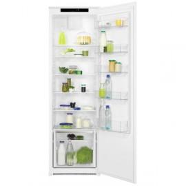 Réfrigérateur intégrable-FAURE-FRDN18FS1