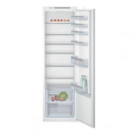 Réfrigérateur intégrable-BOSCH-KIR81VSF0