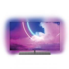 Téléviseur-PHILIPS-65OLED935