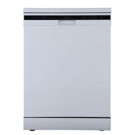 Lave-vaisselle-BRANDT-DWF137DW