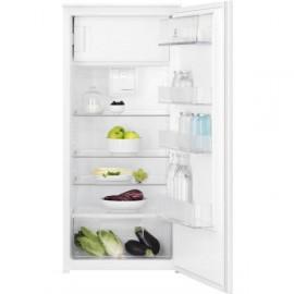 Réfrigérateur intégrable-ELECTROLUX-LFB3DF12S