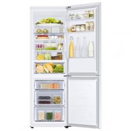 Réfrigérateur-SAMSUNG-RB3CT602EWW