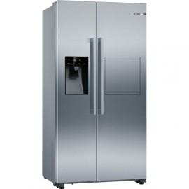 Réfrigérateur-BOSCH-KAG93AIEP