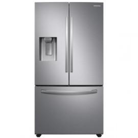 Réfrigérateur-SAMSUNG-RF54T62E3S9