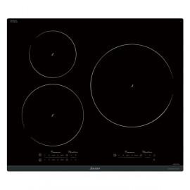 Table de cuisson-SAUTER-SPI9544B