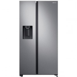 Réfrigérateur-SAMSUNG-RS65R5401SL