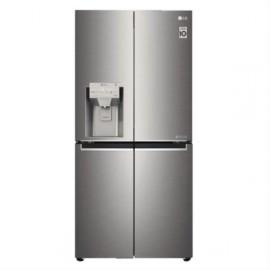 Réfrigérateur-LG-GML844PZKV