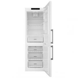 Réfrigérateur-WHIRLPOOL-W5821CWH2