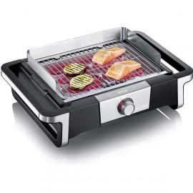 Barbecue électrique-SEVERIN-8112