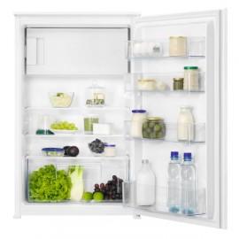 Réfrigérateur intégrable-FAURE-FSAN88FS