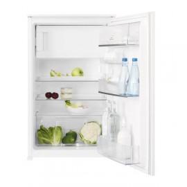 Réfrigérateur intégrable-ELECTROLUX-LFB3AF88S