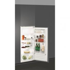 Réfrigérateur intégrable-WHIRLPOOL-ARG7341