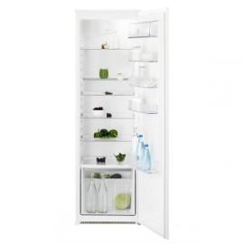 Réfrigérateur intégrable-ELECTROLUX-ERS3DF18S