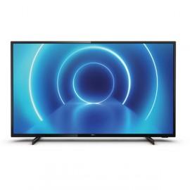 Téléviseur-PHILIPS-50PUS7505