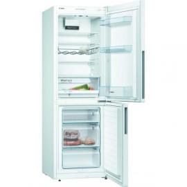 Réfrigérateur-BOSCH-KGV33VWEAS