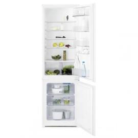 Réfrigérateur intégrable-ELECTROLUX-LNT3LF18S