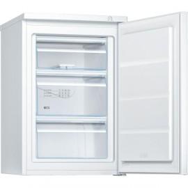 Congélateur armoire-BOSCH-GTV15NWEA