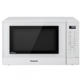 Micro-ondes-PANASONIC-NN-GT45KWSUG