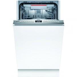 Lave-vaisselle-BOSCH-SPV4HMX61E
