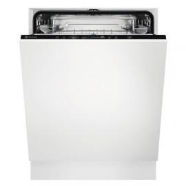 Lave-vaisselle-ELECTROLUX-EEQ47305L
