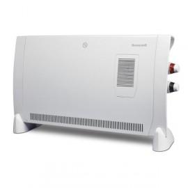Radiateur électrique-HONEYWELL-HZ824E2