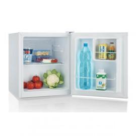 Réfrigérateur-CANDY-CFL050EN