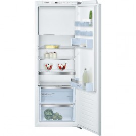 Réfrigérateur intégrable-BOSCH-KIL72AFE0