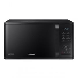 Micro-ondes-SAMSUNG-MS23K3555EK