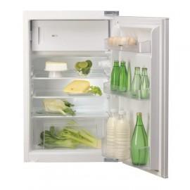 Réfrigérateur intégrable-WHIRLPOOL-ARG94211N